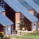 Modernes Energiemanagement bei Gebäuden dient nicht nur der Umwelt, sondern schont den Geldbeutel.