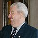 Manfred Kißkalt engagiert sich seit über 48 Jahren in einer Vielzahl ehrenamtlicher Funktionen aktiv für das Gemeinwohl.