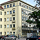 Das Baureferat zieht ab 14. Oktober in das Technische Rathaus in der Hirschenstraße. Für kurze Zeit sind einzelne Dienststellen geschlossen.