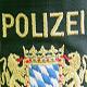 Erfreuliches Jubiläum bei der Sicherheitsbilanz: Fürth zum zehnten Mal in Folge sicherste Großstadt in Bayern und Deutschland.