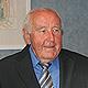 Konrad Veit ist für sein ehrenamtliches Engagement mit dem Ehrenzeichen des Bayerischen Ministerpräsidenten ausgezeichnet worden.