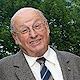 Kurt Georg Strattner, vielen als Mann der Tat bekannt, wurde für sein vielfältiges Engagement für die Stadt geehrt.
