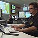 Die europaweite Notrufnummer 112, die bislang nur für die Feuerwehr galt, kann nun auch für den Rettungsdienst genutzt werden.