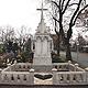 Die Stadt reagiert mit Neuerungen auf geänderte Anforderungen: Grabstätten werden pflegeleichter, es gibt neue Möglichkeiten der Urnenbestattung.