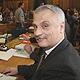 Die Mitglieder des Fürther Stadtrats haben Joachim Krauße nun bereits zum vierten Mal als Stadtbaurat gewählt.