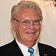 Uwe Lichtenberg, Oberbürgermeister der Stadt Fürth von 1984 bis 1996 und Träger der Goldenen Bürgermedaille, ist heute verstorben.