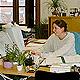 Die Stadt Fürth sucht Beamtennachwuchskräfte für eine duale Ausbildung zur Verwaltungswirtin bzw. zum Verwaltungswirt.