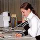 Die Stadt Fürth bildet jährlich Verwaltungsfachangestellte in der Fachrichtung Kommunalverwaltung aus.