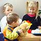Die Stadt Fürth wird bei der Kinderbetreuung in Zukunft verstärkt auf die Einrichtung von Krippenplätzen setzen.