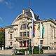 Die Betriebskostenzuschüsse für den Fürther Musentempel sind so niedrig wie an keinem anderen deutschen Stadttheater.