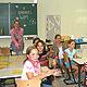 Die Stadt Fürth investiert in diesem Jahr das meiste Geld in Schulen. Nun wurde die John-F.-Kennedy Schule mit neuen Räumen ausgestattet.