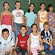 Bei einem in dieser Form in ganz Bayern einmaligen  Integrationsprojekt erhalten Migrantenfamilien zusätzliche Unterrichtsstunden.