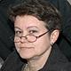 Mit Anke Kruse hat die Stadt Fürth eine neue, aber erfahrene Integrationsbeauftragte.