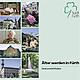 Die Seniorenbeauftragte der Stadt Fürth, Elke Übelacker, hat zusammen mit dem Seniorenbeirat die Broschüre
