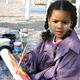 In Fürth beteiligten sich beim Weltkindertag 2005 fast 60 Organisationen. Jetzt gibts einen Film über die Vorbereitungen und die Veranstaltung.