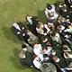 Das Hardenberg-Gymnasium Fürth hat mit einer großen Festwoche ihr 175-jähriges Bestehen gefeiert.