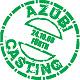 Das Vertrauensnetzwerk Schule und Beruf bietet am Freitag, 24. Oktober ein so genanntes Azubi-Casting an, bei dem die Bewerbung für den Ernstfall geprobt wird.