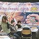 Die Hauptschule Kiderlinstraße hat ihre jährliche Berufsfeldorientierungswoche für Schüler der siebten bis neunten Klassen veranstaltet.