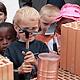 Mit dem Bau einer Kinderkrippe setzt der Humanistische Verband Deutschland sein Engagement in Fürth fort.