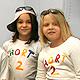 In Sack konnte die zweite Hortgruppe der städtischen Kindertagesstätte III im Gebäude der Grundschule Sack eingeweiht werden.
