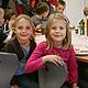 Die Hans-Sachs-Schule in Stadeln und der Hort der Freien Christengemeinde in der Südstadt bieten in den Ferien eine Ganztagesbetreuung an.