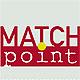 """Die Stadt startet mit """"Match Point"""" eine neue Ausbildungsinitiative, bei der Hauptschüler und Betriebe zueinanderfinden sollen."""