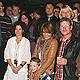 Die Stadt Fürth hatte rund 60 Ersatzmütter und –väter zu einer Feier eingeladen, um Danke zu sagen.