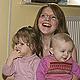 Während ausreichend Kindergartenplätze vorhanden sind, muss das Betreuungsangebot der unter Dreijährigen verbessert werden.
