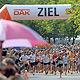 Das große Sport-Wochenende im Juni dieses Jahres hat so große Begeisterung ausgelöst, dass am 15. Juni 2008 eine Neuauflage erfolgt.