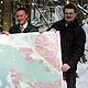 110 000 Quadratmeter mehr schützenswerten Wald für die Stadt und den Landkreis Fürth. Dies ist das erfreuliche Ergebnis der neuen Bannwaldverordnung, die nun in Kraft getreten ist.