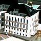 Die Schule in der Ottostraße wird zum