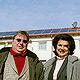Mietwohnungsanbieter installierte Photovoltaikanlagen auf eigenen Gebäuden in Fürth. Weitere Projekte sollen schon bald folgen.