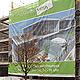 Bereits 150 Millionen Euro hat das Wohnungsbau- unternehmen P & P in Fürth investiert. Aktuelles Projekt ist das Carrera-Gelände.