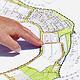 Weiterer Fortschritt bei der Entwicklung des Areals – Bund trägt Kosten für Infrastrukturmaßnahmen.