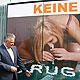 Die Fürther Polizei und die infra fürth verkehr gmbh haben einen in Bayern einzigartigen