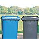 Eine Mülltonne bestellen – mit diesem Formular geht das schnell und unkompliziert.