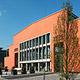 Bereits im Jahr 1994 beschloss der Fürther Stadtrat, dass die Flächen in der Südstadt Vorrang bei der Planung genießen.