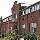Die Darby-Kaserne ist das derzeit bedeutendste städtebauliche Vorhaben in Fürth, das neue, innovative Maßstäbe setzt.