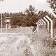 Das Zennwald-Depot zwischen Burgfarrnbach und Kreppendorf war das erste von den Amerikanern geräumte Gelände in Fürth.