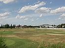 Der Flugplatz in Fürth-Atzenhof ist ein wichtiger Bestandteil der Geschichte des Luftverkehrs in Deutschland.