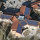 Die Stadt Fürth behauptet in der Solarbundesliga ihren dritten Platz und setzt damit den positiven Trend fort.