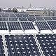 """""""Solarpark 1000 Jahre Fürth"""" steht mit 1000 Kilowatt-Peak auf den Dächern der Kleeblattstadt."""