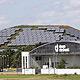 Vom Bau des Solarkraftwerkes profitierte nicht nur die Umwelt, sondern auch die Fürther Wirtschaft.