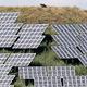 Die Inbetriebnahme des Solarbergs am 23. Dezember 2003 markiert zugleich den Beginn der Erfolgsgeschichte der Solarstadt Fürth.