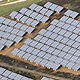 Es ist das bedeutendste Projekt für regenerative Energie in der Kleeblattstadt und gilt als neues umweltpolitisches Wahrzeichen der Stadt Fürth.