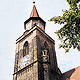 Die Michaelis-Kirchweih ist historisch gewachsen und nicht, wie etwa die verschiedenen Volksfeste, von Stadtoberen zur Volksbelustigung verordnet worden.