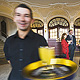 Diese Pauschalreise für Theaterfreunde kombiniert einen Besuch im imposanten Fürther Stadttheater mit Highlights der fränkischen Küche.