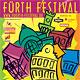 Drei Tage Musikvergnügen zum Nulltarif: Von Freitag, 8., bis Sonntag, 10. Juli, feiert die Kleeblattstadt ihr beliebtes Fürth Festival.