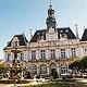Die 150 000-Einwohner- und Universitätsstadt liegt im Südwesten Frankreichs und ist zugleich Hauptstadt des Departments Haute-Vienne und der Region Limousin.