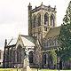 Die Stadt Paisley mit ihren rund 75 000 Einwohnern liegt im Südwesten von Schottland, direkt neben Glasgow, und ist zugleich Sitz der Region Renfrewshire.
